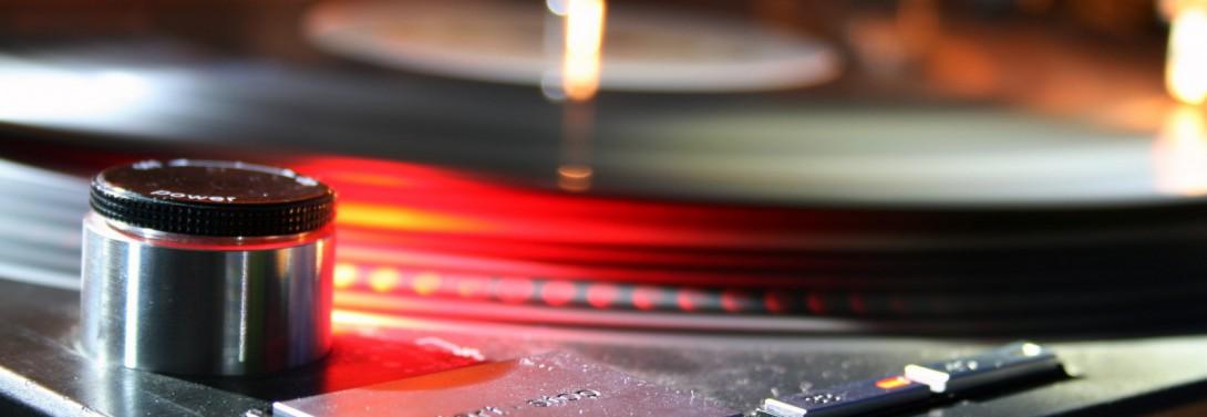 RTR1 – Die Powerstation Dance Classics